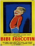 Regarder film Bibi Fricotin streaming