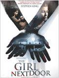 The Girl Next Door poster