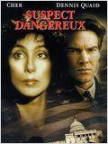 Suspect dangereux TRUEFRENCH DVDRIP 1987