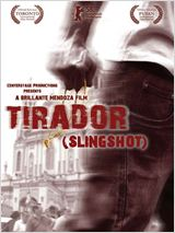 Tirador