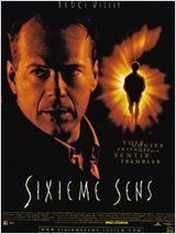 Regarder film Sixième Sens streaming
