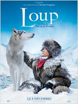 Regarder film Loup streaming