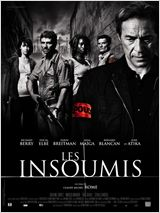 Les Insoumis