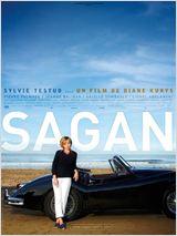 Regarder film Sagan