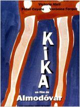 Kika Plus Net