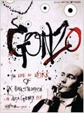 Regarder Gonzo: The Life and Wo... en streaming