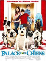 Regarder Palace pour chiens