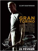 Regarder film Gran Torino streaming