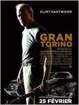Gran Torino en streaming