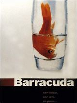 Barracuda en streaming