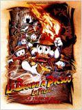 Regarder film La Bande à Picsou: le film - Le Trésor de la lampe perdue