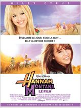 Regarder film Hannah Montana, le film streaming