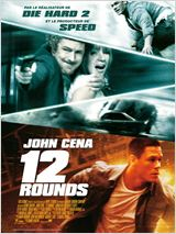 12 Rounds streaming