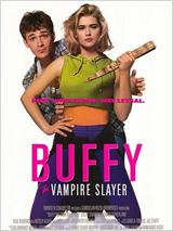 Regarder Buffy, tueuse de vampires
