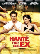 Regarder film Hanté par ses ex