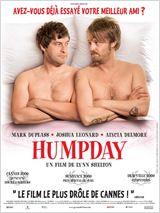 Humpday en streaming
