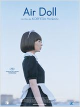 Air Doll en streaming