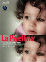 La Pivellina