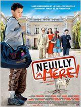 Regarder film Neuilly sa mère ! streaming