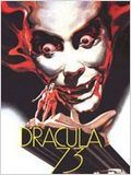 Dracula 73