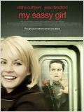 Regarder film My Sassy Girl streaming