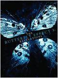 Regarder film L'Effet papillon 3