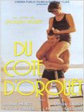 Du c&#244;t&#233; d&#39;Orou&#235;t