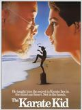 Regarder film Karaté Kid - film 1984 streaming