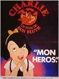 Regarder film Charlie, mon héros