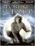 L'Ordre du loup streaming
