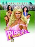 Regarder film Pledge this