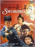 Swordsman 2 - La Légende D''un Guerrier