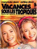 Regarder film Vacances Sous Les Tropiques streaming