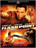 film Flashpoint en streaming