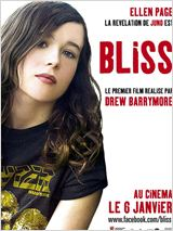 Regarder Bliss (2009) en Streaming