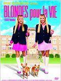 Regarder film Blondes pour la vie streaming