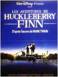 Regarder film Les Aventures d'Huckleberry Finn streaming