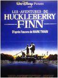 Regarder film Les Aventures d'Huckleberry Finn