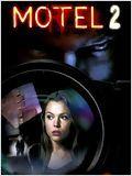 Motel 2 (2009)