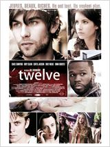 Regarder film Twelve streaming