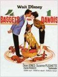 Regarder film 4 Bassets pour un danois