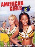 Regarder film American Girls 2 streaming