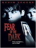 Fear of the Dark en streaming