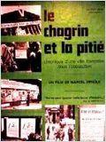 Télécharger Le Chagrin et la Pitie Dvdrip fr
