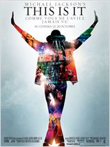 Stream Michael Jackson's This Is It