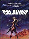 Galaxina[VOSTFR]