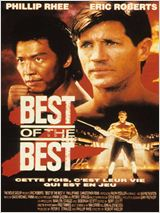 Regarder film Best of the Best