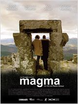 Film magma streaming
