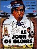 Regarder film Le Jour de gloire streaming