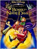 Regarder film Le Bossu de Notre Dame 2 : le secret de quasimodo streaming
